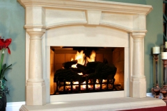 6113-fireplace-mantel-101