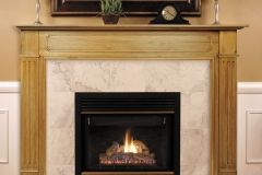 682-mantel-shelves-fireplace-mantels-custom-fireplace-mantels-do-it