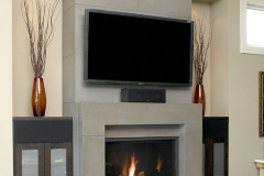 684-fireplace-mantels-and-surrounds
