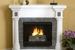 6970-fireplace-bring-upscale-living-home-with-this-charming-white-fireplace